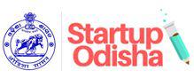 Startup Odisha